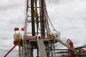 Hé lộ quy mô dự án Junin 2 tại Venezuela khiến PVN 'mất trắng' nghìn tỷ