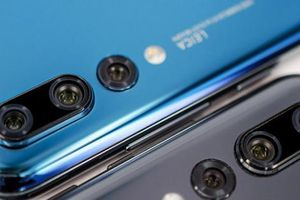 Huawei bị tố dùng ảnh chụp bằng máy ảnh chuyên nghiệp để quảng cáo P30 Pro