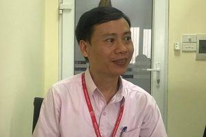 Việt Nam gặp thách thức nào khi ghép tế bào gốc điều trị HIV/AIDS
