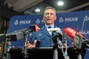 Xả súng làm ít nhất 88 người thương vong: New Zealand được đặt dưới mức đe dọa cao nhất