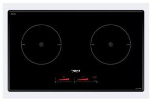 CHEFS EH-DIH888 mang công nghệ Inverter đến gian bếp nhà bạn