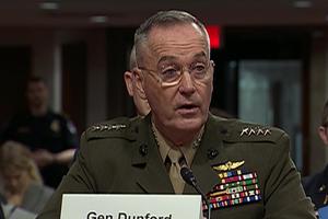 Mỹ ưu tiên chiến dịch 'trừng phạt toàn cầu' nhằm phi hạt nhân hóa Triều Tiên