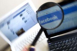 Hé lộ nguyên nhân toàn bộ hệ thống của Facebook bị sập