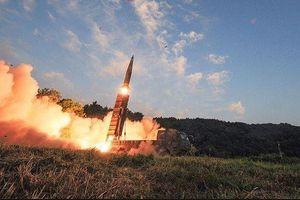 Báo Nga: Triều Tiên cân nhắc dừng đàm phán hạt nhân với Mỹ