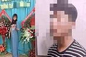 Lớp trưởng bị vạ lây vụ cô giáo ở Bình Thuận đã đi học trở lại