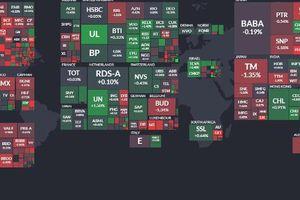 Trước giờ giao dịch 15/3: Phiên giao dịch của ETF khó ảnh hưởng tới xu hướng thị trường