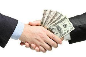 'Sang tay' 1 triệu cổ phiếu PNJ, quỹ ngoại thuộc VinaCapital thu về hơn trăm tỷ đồng