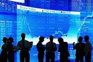 Chứng khoán 15/3: Tâm lý thận trọng của nhà đầu tư sẽ được gỡ bỏ