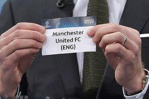 Thông tin chính thức về Văn Hậu sang Đức thi đấu; M.U bị 'đì' ở tứ kết Champions League?