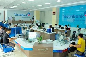 Tìm kiếm đối tác đơn giản với dịch vụ mới của VietinBank