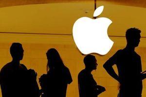 Apple phản pháo cáo buộc của Spotify về cạnh tranh không lành mạnh