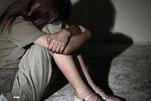 Hải Dương: Camera an ninh tố cáo gã hàng xóm nhiều lần hiếp dâm bé gái