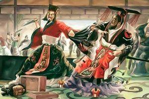 Kế hoạch ám sát Tần Thủy Hoàng: Hoàn mỹ nhưng kết quả lại 'đắng chát'