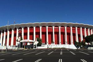 Lakers có thể dời sân nhà về địa điểm lịch sử