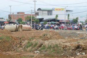 Đà Nẵng: Yêu cầu xử lý nghiêm thông tin thất thiệt để thổi giá BĐS