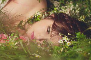 'Spring' đánh bại cả 'quái vật nhạc số' Epik High: Còn ai dám nói Park Bom bị tẩy chay ở Hàn?