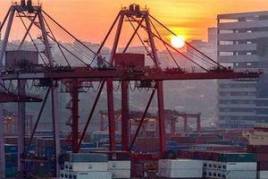 Thỏa thuận thương mại Mỹ - Trung sẽ được định đoạt vào tháng 4