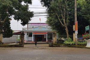 Suy ngẫm về công tác cán bộ qua chuyện Chủ tịch MTTQ thị trấn Lang Chánh tái cử