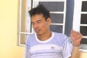 Xông vào trụ sở chém trưởng và phó công an xã ở Hưng Yên: Sức khỏe nạn nhân giờ ra sao?