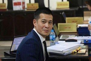 Viện kiểm sát: Công ty Tuần Châu là chủ sở hữu vở diễn, đạo diễn Việt Tú chỉ có quyền nhân thân...