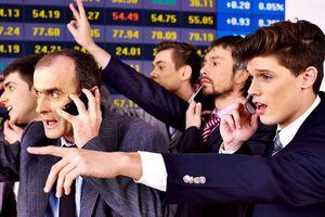 Khối ngoại bán mạnh VHM và VIC, bán ròng gần 185 tỷ đồng trong phiên ETFs chốt sổ 15/3