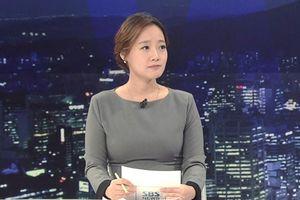 Nữ nhà báo lật tẩy vụ bê bối mại dâm của Seung Ri 'đáng gờm' thế nào?
