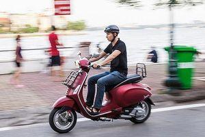 Thí điểm cấm xe máy tuyến Lê Văn Lương hoặc Nguyễn Trãi: Người dân và chuyên gia nói gì?