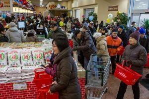 Con đường phát triển của chuỗi siêu thị châu Á lớn nhất tại Mỹ