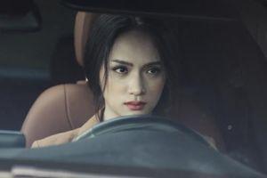 Nhạc tầm trung, hát dở, tại sao MV của Hương Giang gây bão?