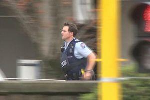 New Zealand sẽ siết kiểm soát súng đạn sau vụ khủng bố Christchurch
