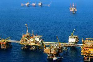 Dự án dầu khí tỉ đô ở Venezuela: Mập mờ khoản 'hoa hồng' 584 triệu USD
