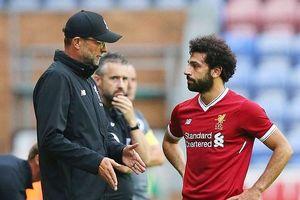 Klopp 'hứa' không vòi thêm tiền từ ông chủ Liverpool