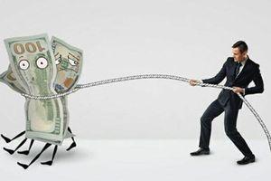 6 cách tiết kiệm tiền không cần từ bỏ thứ yêu thích