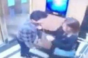 Vụ cô gái bị sàm sỡ trong thang máy chung cư: 'Yêu râu xanh' tiếp tục 'mất tích' trong buổi hẹn xin lỗi