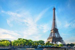 Du lịch Paris, 8 nơi nhất định bạn phải ghé!