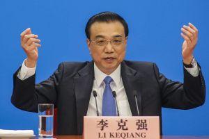Trung Quốc 'không yêu cầu công ty công nghệ làm gián điệp'