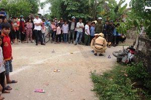 Thực hư thông tin 'CSGT truy đuổi gây tai nạn cho 2 học sinh'