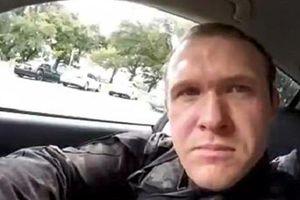 Xả súng ở New Zealand: Nghi phạm vừa nã đạn vừa phát trực tiếp trên Facebook?