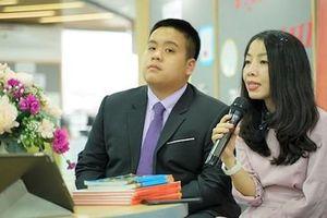 Mẹ 'thần đồng' Đỗ Nhật Nam bày cách giúp con tránh hiểm họa từ Internet