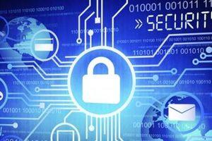 Cảnh báo nguy hiểm: Xuất hiện mã độc tống tiền giả danh Bộ Công an