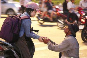 Hai mươi năm làm 'người Sài Gòn'