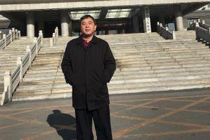 Chính quyền bắt nạt doanh nghiệp là cơn ác mộng ở Trung Quốc