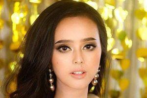 6 quốc bảo mỹ nữ Lào, Campuchia khiến 'người gặp người yêu'