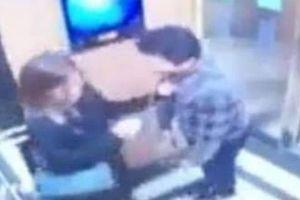 Nữ sinh bị sàm sỡ không chấp nhận xin lỗi, tiếp tục đề nghị khởi tố vụ án