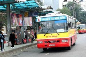 Lộ trình tuyến xe buýt 04 Hà Nội mới nhất năm 2019