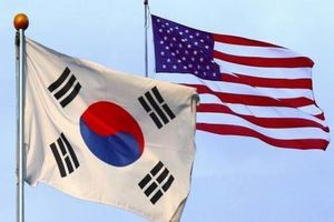 Mỹ yêu cầu Hàn Quốc tiến hành tham vấn về cạnh tranh theo khuôn khổ FTA