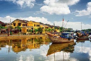 Việt Nam là điểm đến hấp dẫn khách du lịch Ukraine