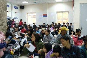 Thực hư thông tin có sự can thiệp vào kết quả xét nghiệm sán lợn ở Bắc Ninh