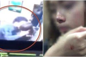 Nữ sinh bị cưỡng hôn trong thang máy ở Hà Nội: 'Không cần lời xin lỗi của anh ta nữa'