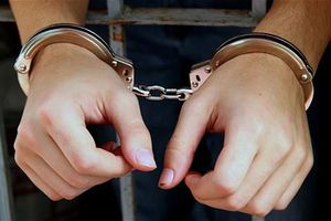 Bình Thuận: Trưởng Ban Dân vận Huyện ủy bị bắt giam vì 'Vi phạm các quy định về quản lý đất đai'